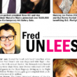 Fred UnLEEshed